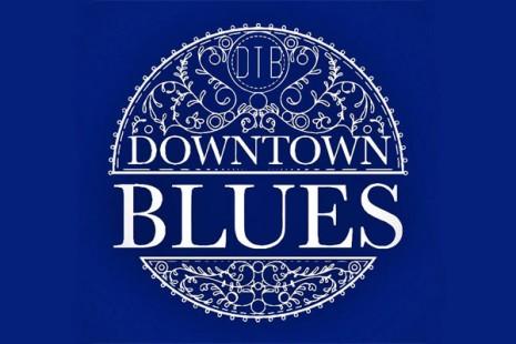 Downtown Blues