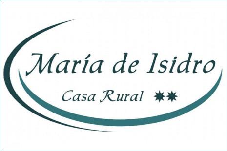 Casa Rural María de Isidro