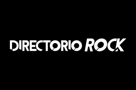 Directorio ROCK