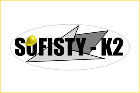 Sofisty-K2