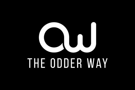 The Odder Way